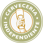 Cerveceria Independiente