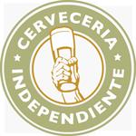 Cerveceria Independiente